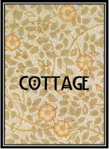Cottage title